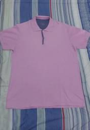 Camisas Polo M