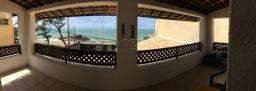 JCS092- Excelente casa em Olinda com 06 suítes !!!!!