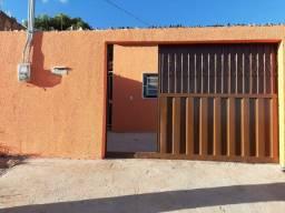Vendo linda casa em Planaltina GO