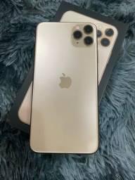IPhone 11 Pro Max OPORTUNIDADE