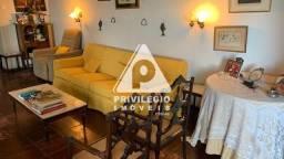 Título do anúncio: Casa à venda, 3 quartos, 1 vaga, Santa Teresa - RIO DE JANEIRO/RJ