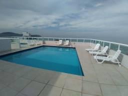 Título do anúncio: Apartamento para venda com 139 metros quadrados com 3 quartos em Guilhermina - Praia Grand