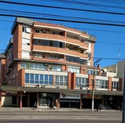 Título do anúncio: Apartamento 2 Dorm - Bairro São João