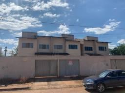 Título do anúncio: Sobrado para aluguel 3/4(1st) sala c/ lavabo St. Res. Rio Jordão - Goiânia