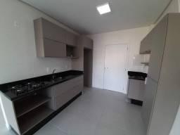 Florianópolis - Apartamento Padrão - Trindade