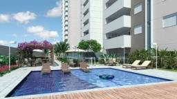 Apartamentos maravilhosos a partir de R$850mil, com 03 suítes à venda no Residencial Porto