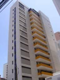 Título do anúncio: Apartamento mobiliado na Rua Capitão Rebelinho (Boa Viagem) com 62m², 2 quartos e 1 vaga d