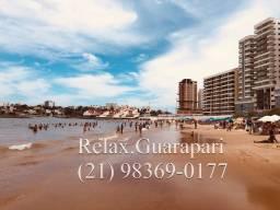 Praia do Morro - Ótima oportunidade -