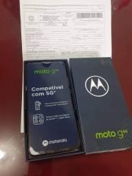 Moto G 5G ( NOVO )