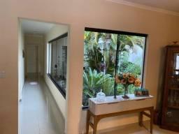 Título do anúncio: 6 Quartos sendo 4 suites Condomínio - No coração de Porto Velho.