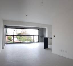Apartamento para venda com 98 metros quadrados com 2 quartos em São Mateus - Juiz de Fora