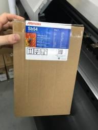 Título do anúncio: Caixinha de papelão