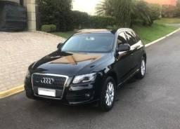 Título do anúncio: Audi Qs 2.0 Tfsi Attraction Quattro 5p
