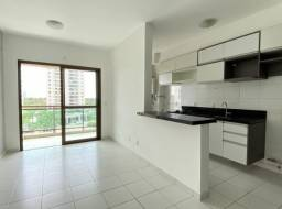 Apartamento nascente com 02 quartos/Varanda/Próximo ao Rangedor (TR81612) MKT