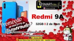 Xiaomi Redmi a Pronta Entrega (Melhor preço  da Cidade)