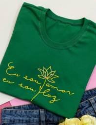 Título do anúncio: T-Shirt $32,99