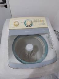 Título do anúncio: Máquina de lavar roupas 10 kg