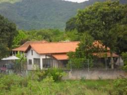 Ótima casa em Inoã - Maricá/RJ