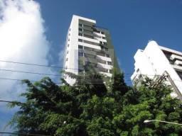 DM Aluga Apartamento de 1 quarto com 45 m² em Piedade