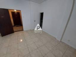 Apartamento à venda, 3 quartos, 1 vaga, Lagoa - RIO DE JANEIRO/RJ