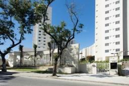Carioca Residencial
