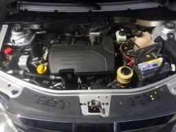 Vendo Renault logan11/12 1.0 16v