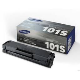 Toner Samsung 101S para impressoras nunca usado