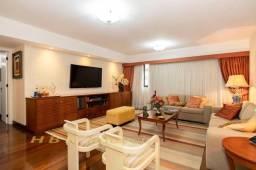 Apartamento para Venda em Rio de Janeiro / RJ no bairro Leme