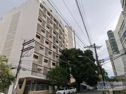 Apartamento com 3 dormitórios para alugar, 136 m² por R$ 2.000,00/mês - Graça - Salvador/B