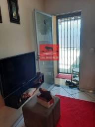 Título do anúncio: Casa Germinada à Venda Bairro Guarani
