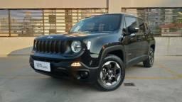 Jeep Renegade 1.8 Aut Flex