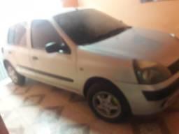 Vende-se Um Carro - 2005