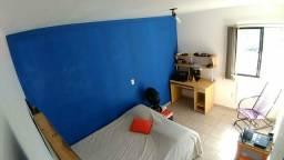 Apartamento no Aeroclube (João Pessoa -PB)