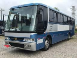Busscar EB 340