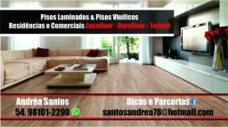 Melhor preço de pisos laminados Eucafloor você nunca viu!