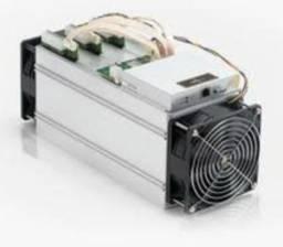 Antminer S9i nova minerar Bitcoin + transformador PSU mineradora