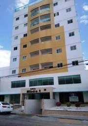 Aluga se Sala Comercial Milindra IV Centro Patos 1.200