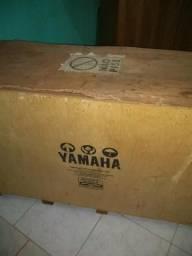 Vendo Motor Yamaha 40