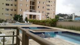 Condomínio Guarulhos lazer completo 795e1a65e5b