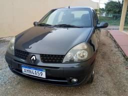 Clio 2005 previlege completo - 2005