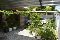 Casa próximo ao Colégio Geo Sul, 4 quartos - jardim Cidade Universitária - código: 5155