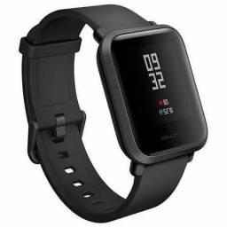 b809a9303d4 Relógio Xiaomi Amazfit Bip