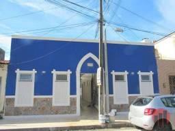 Apartamento com 1 dormitório para alugar, 30 m² por R$ 900/mês - Meireles - Fortaleza/CE