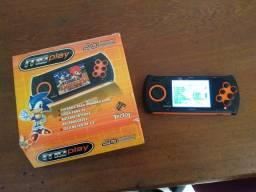 Mega Drive Portátil , Promoção comprar usado  Belém