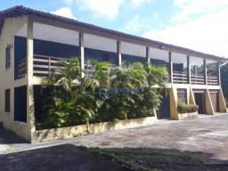 Casa com 6 dormitórios à venda, 610 m² por R$ 1.150.000,00 - Barra do Ceará - Fortaleza/CE