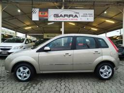 Ford Fiesta hatch 1.6 Completo Oportunidade - 2008