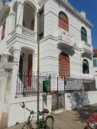 Rua Jornalista Orlando Dantas - 1, Casa - Botafogo
