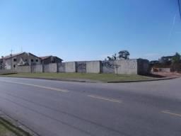 Terreno para alugar em Uberaba, Curitiba cod:01988