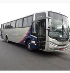 Ônibus rodoviário (Marcopolo)