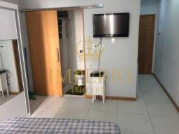 Título do anúncio: Excelente apartamento para Reveillon na quadra da praia do Flamengo!!!